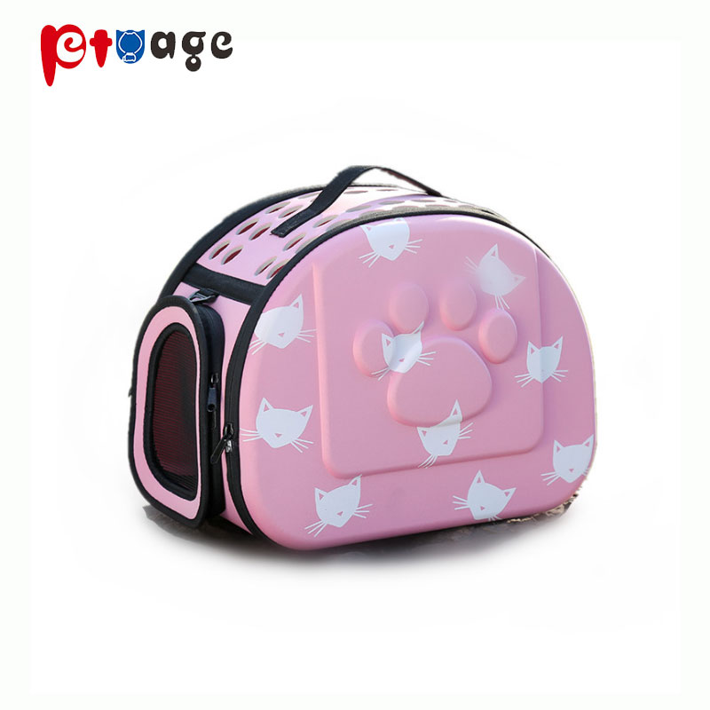 Pet Carrier(PC300)