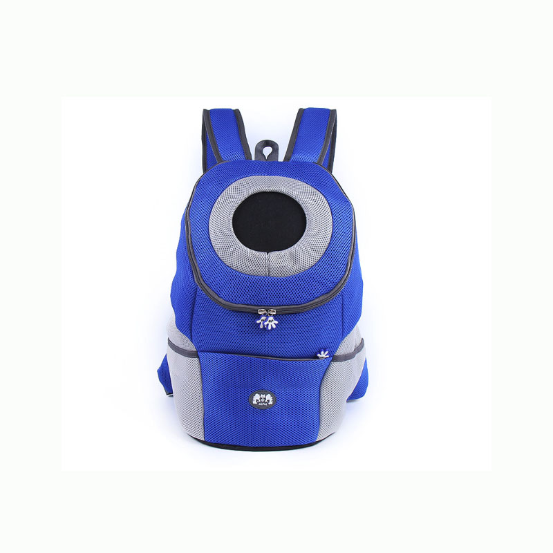 Pet Carrier(PC500)